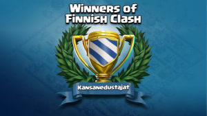 winners-of-finnish-clash